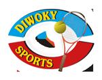 Diwoky Sports