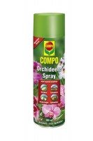 Compo_Orchideen_Spray